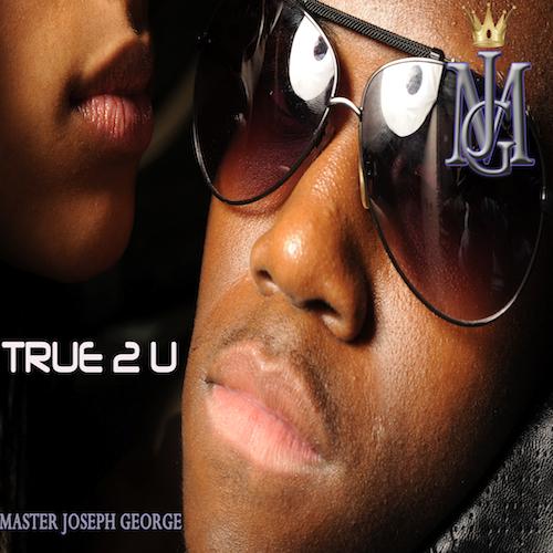 True-2-U-single-thumbnail