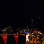 20120525_musicfest_0215