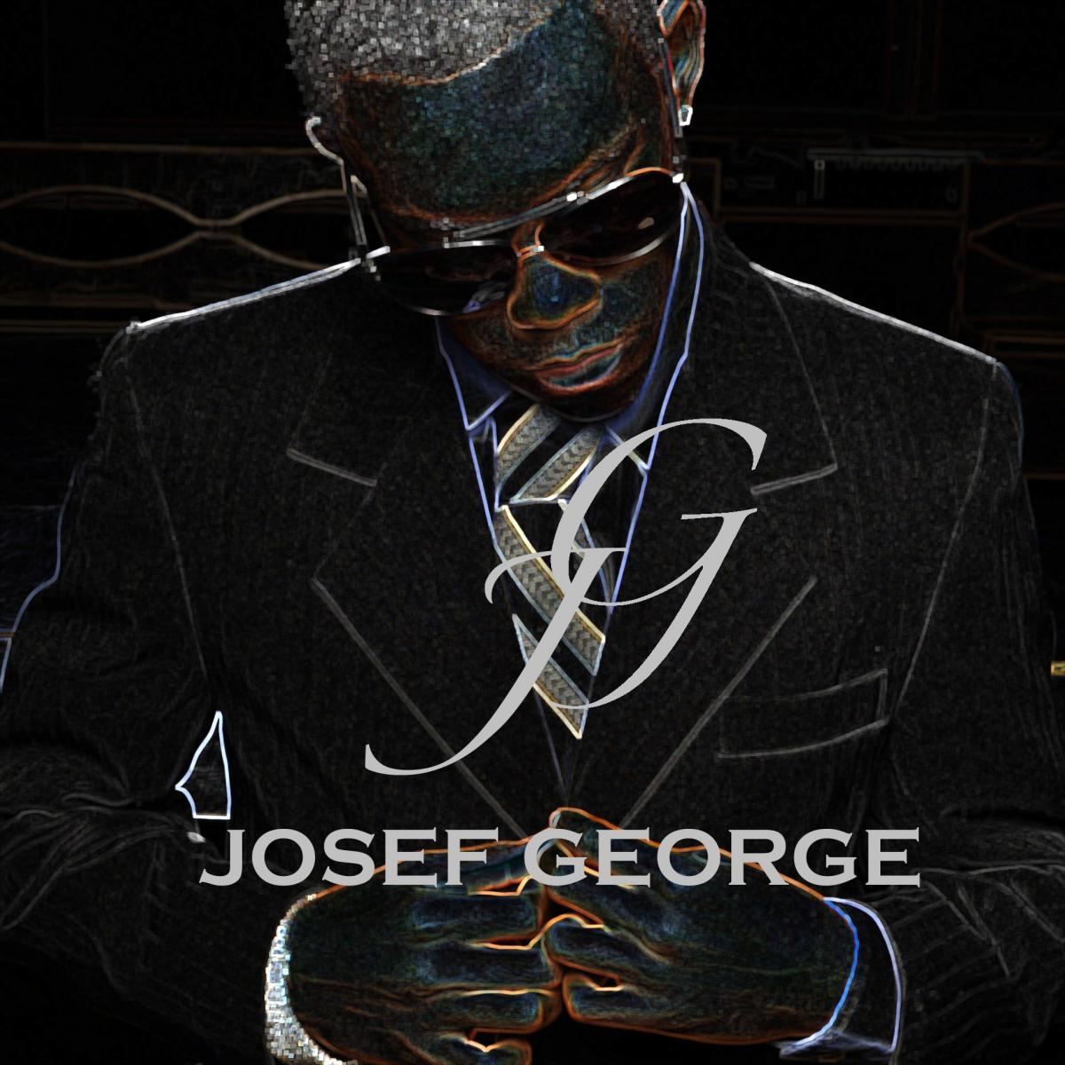 MJGeo DW drum cover