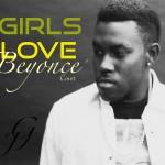 girls-love-beyonce-cover-art