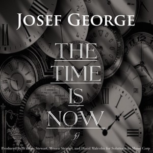 04-The-Time-Is-Now-2-mp3-image-300x300