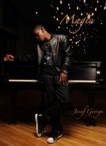 http://www.josefgeorge.com/home/music/